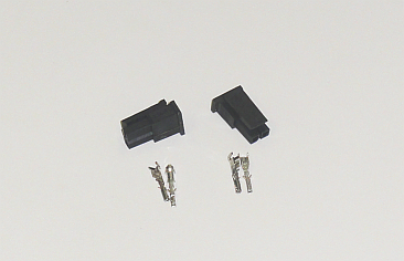 kobuki5v_connector.png