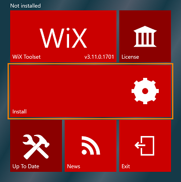 WiX Toolset 1-1.png