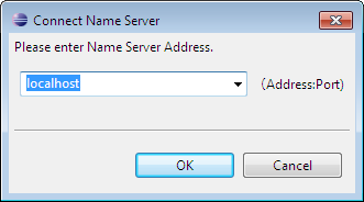 fig14NameServerDialog_en.png