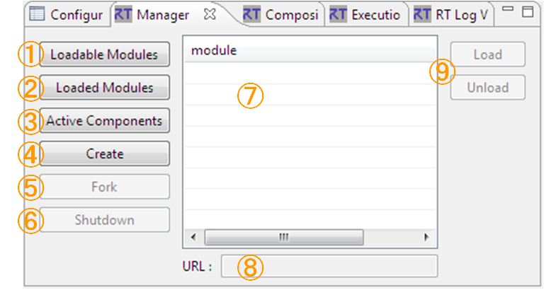 fig35ManagerControlView_en.png